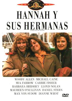 Hannah and Her Sisters [Latino]