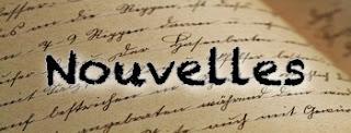 http://www.lesperlesdekerry.fr/search/label/Recueil%20de%20nouvelles