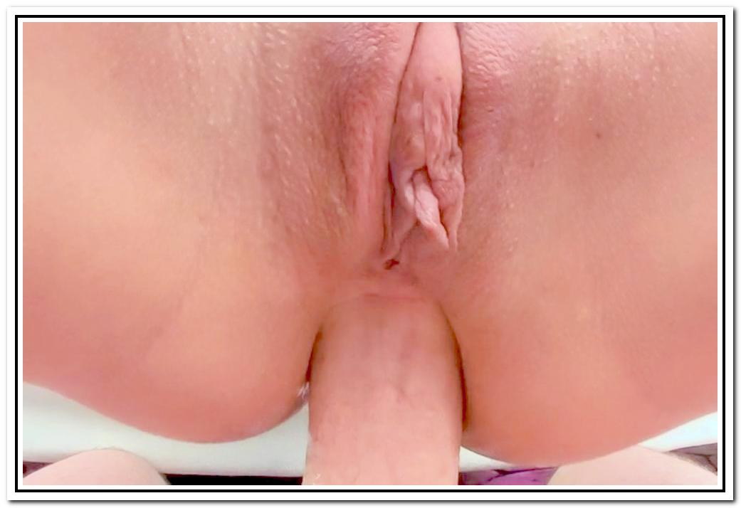 free anal mpeg movie