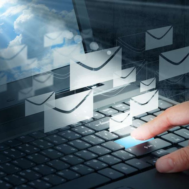 إليك أفضل البرامج والمواقع لإرسال رسالة إلى آلاف الإيمايلات لاستعماها في التسويق الإلكتروني واستخراج أرقام الهواتف والإيمايلات من أي موقع