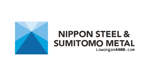 Lowongan Kerja PT. Nippon Steel and Sumitomo Metal 2018