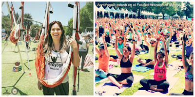 mi-historia-antes-de-conocer-aeroyoga-nayeli-dainzu-aeropilates-airyoga-aero-yoga-pilates-fitness-mexico-df-aerial-aerien-columpio-teacher-training-formacion-profesores-negocios-cursos-clases-escuelas-body-studio-certificacion-fly-flying-pilates