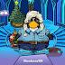 Penguin of the Week: Boobear55