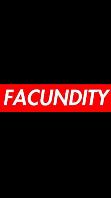 Facundity apparel