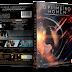 O Primeiro Homem DVD Capa
