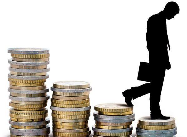 trabajo-con-salario-600x440% - ¿Y cuanto es un salario aceptable?