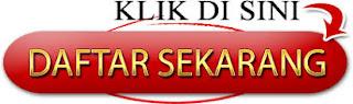 https://konsultasicarapesugihan.blogspot.com/2018/01/misteri-pesugihan-gunung-semeru.html
