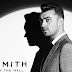 O clipe classudo de 'Writing's On the Wall', do Sam Smith, para o novo '007', está entre nós neste momento!