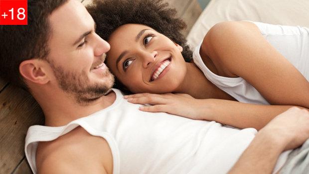30141a353f690 في الحقيقة ثبت علميا أن المهبل به عضلات مرنة، تنبسط أثناء العلاقة الزوجية  لتسمح بالإيلاج وتعود إلى طبيعتها بعد العلاقة الحميمة. وكذلك الأمر يحدث في  الولادة ...