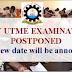 FUPRE Post-UTME 2017/18 Admission Screening Exercise Postponed