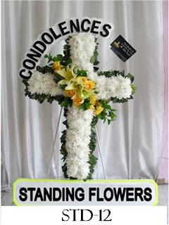 Alamat Toko Bunga Di Pasar Minggu