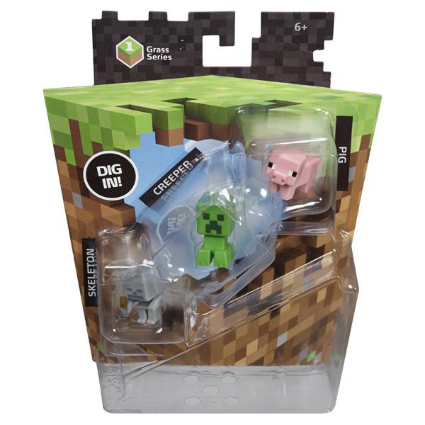 Dog Pig Toys At Walmart