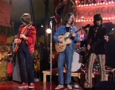 the_rolling_stones_rock_and_roll_circus_dvd,the_who,dirty_mac,lennon,clapton,psychedelic-rocknroll,1968