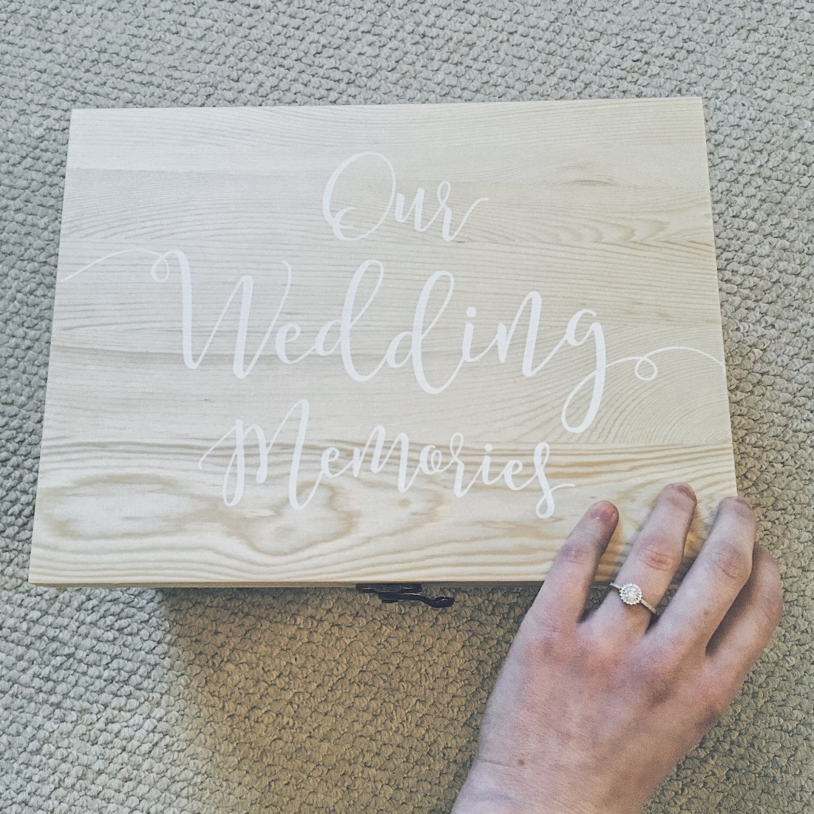 Maggie May - Our Wedding Suppliers