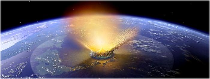 cometas gigantes - cometas centauros