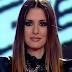 Η Κατερίνα Λιόλιου έρχεται με «Μεγάλα Λόγια»