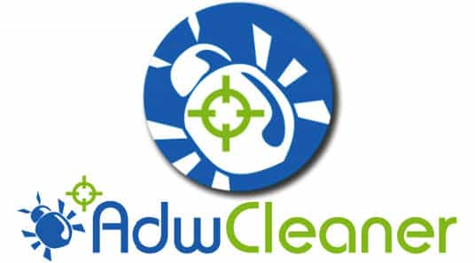 AdwCleaner 7.0.3.1 - Loai bỏ quảng cáo, adwcleaner-7.0.3.1-loai-bo-quang-cao