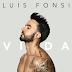 Lirik Lagu Luis Fonsi - Apaga La Luz