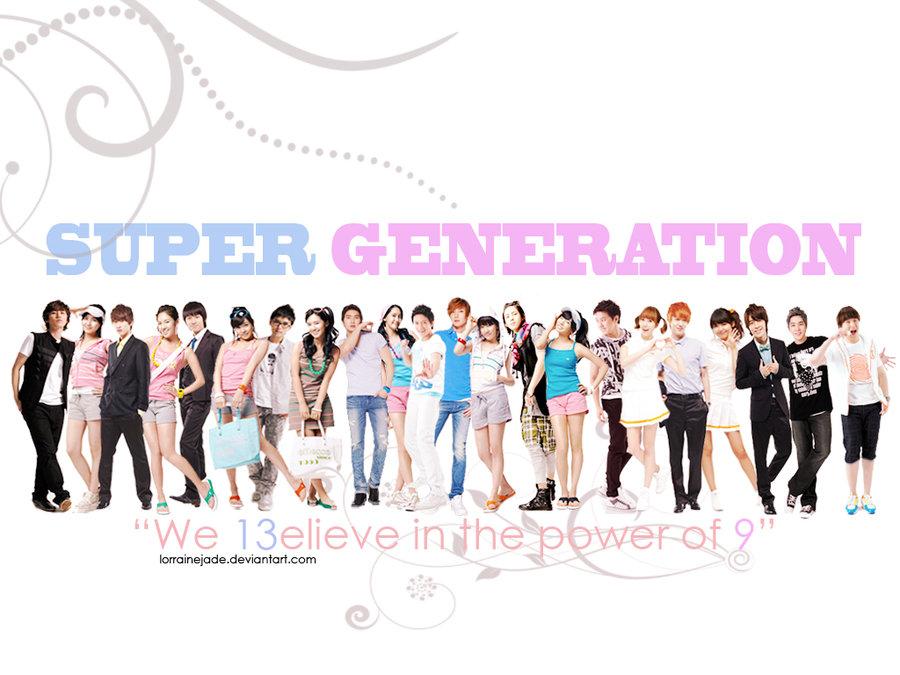 https://i2.wp.com/3.bp.blogspot.com/-W19KBrgbrmo/TZtFruKju6I/AAAAAAAAAZI/CPqDK8ww-Ak/s1600/Super_Generation_by_lorrainejade.jpg