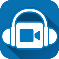 MP3 Video Converter APK Latest Version Download Free for Android