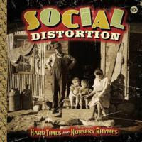 [2011] - Hard Times And Nursery Rhymes [Deluxe Edition]