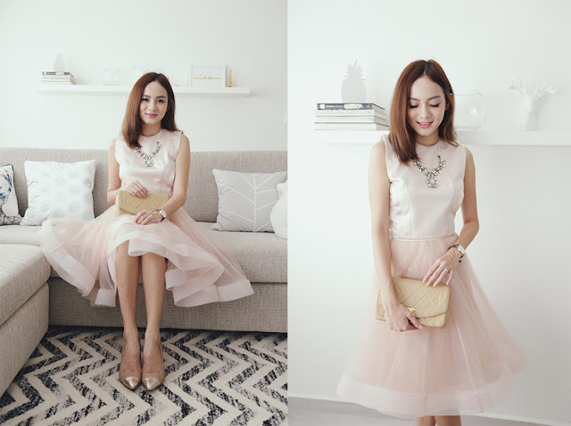 What To Wear For Wedding Lunch