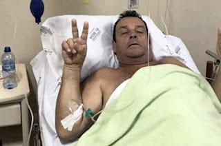 http://vnoticia.com.br/noticia/1690--estavel-estado-de-saude-do-vereador-ronaldo-da-saude-apos-cirurgia