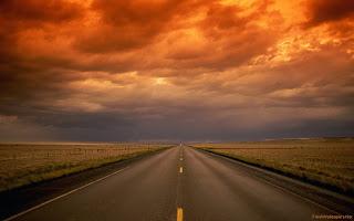 Oração para remover os obstáculos da sua vida