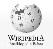 Cara Membuat Posting Blog SEO Friendly Cara Wikipedia