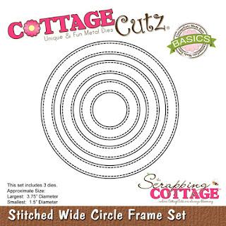 http://www.scrappingcottage.com/cottagecutzstitchedwidecircleframesetbasics.aspx