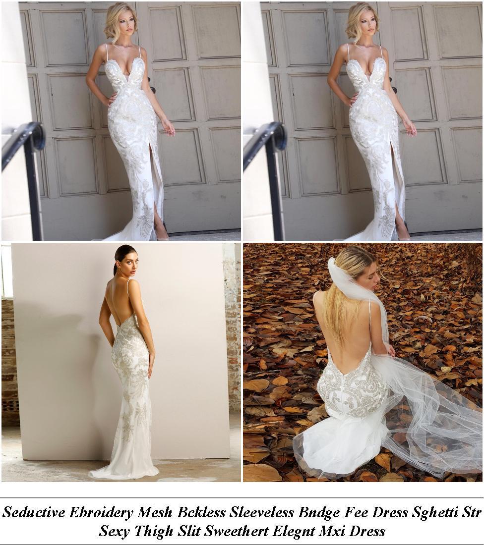 Special Occasion Dresses Plus Size Uk - Ralph Lauren Womens Clothing Amazon - Spring Dress Fashion