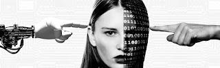 Artificial Intellegence (Materi, Sejarah, dan Contoh Kecerdasan Buatan)