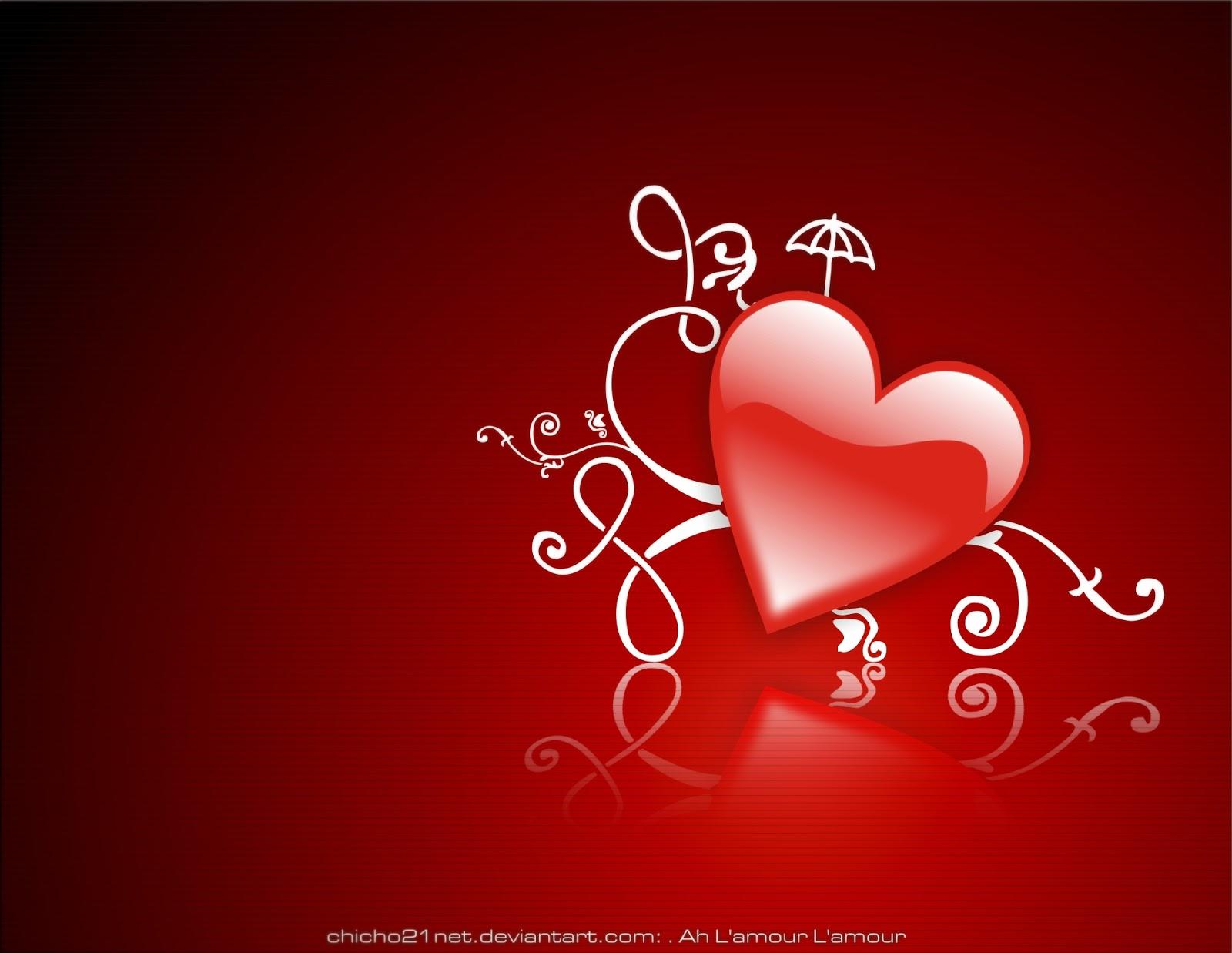 Imagenes De Amor Para Descargar Gratis: Ver Imagenes De Amor Gratis Para Descargar