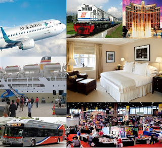 Bisnis Travel, Cara Sukses Bisnis Travel, Teknik Bisnis Travel, Teknik Marketing Bisnis Travel, Suport System Bisnis Travel