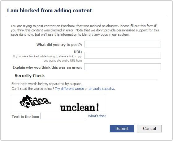 Unblock facebook net browser download only   ibygezayaz j pl