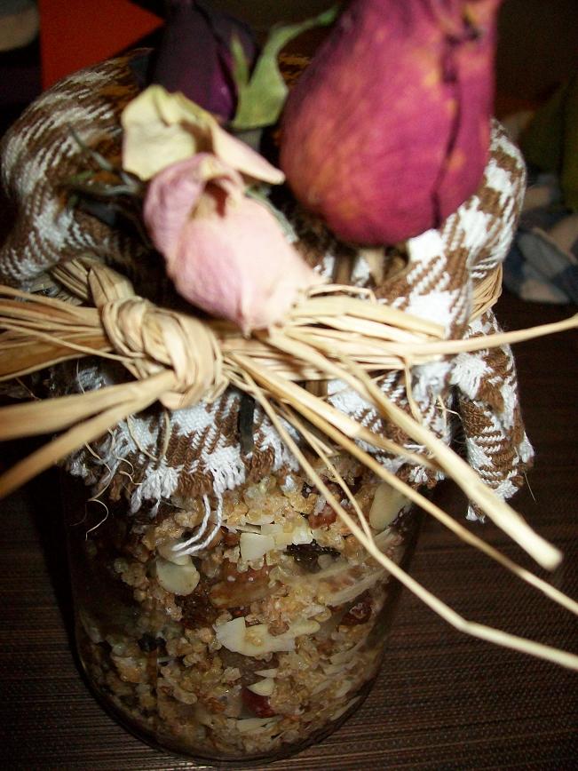 http://www.ricettegrupposanguigno.com/2014/04/muesli-di-chicchi-di-quinoa.html