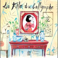 http://leslecturesdeladiablotine.blogspot.fr/2017/09/la-fille-du-calligraphe-de-cat-zaza.html