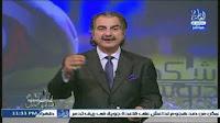 برنامج شكة دبوس حلقة السبت 17-12-2016 مع عصام شلتوت