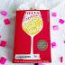 [LIVRO] O Diário de Bridget Jones,  Helen Fielding