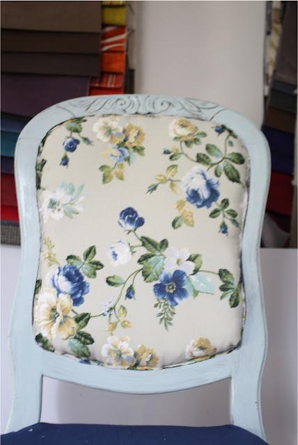 IMG 0048 - הכסא לזוכה בתחרות