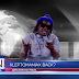 Mp4 Download | Nyashinski - Aminia.| New Music Video