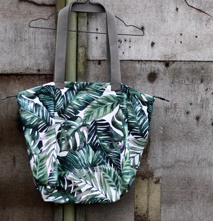 Googliercom Panama Search Date 2018 10 19 Kebab Pisang Coklat By Champlo Sf The Vegan Tote Was Very Well Received New Owner Other Day And Ill Definetely Make A Version For Myself As I Have Some Pretty Floral Fabric