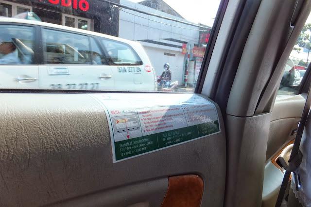 vinasun-taxi-explanation