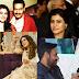 बॉलीवुड की फटा फटा खबरे, मूवी, कलाकार, नयी फिल्मे | Celebrities News