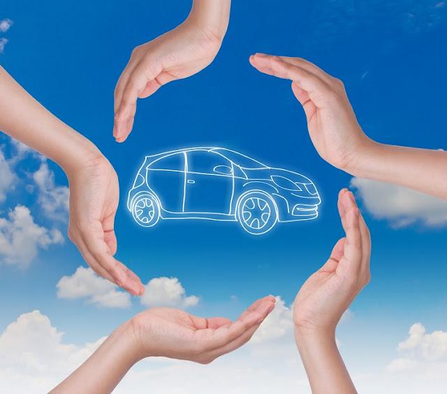 Cheap Car Insurance Jacksonville Fl Cheap Auto Insurance: Cheap Car Insurance Agency