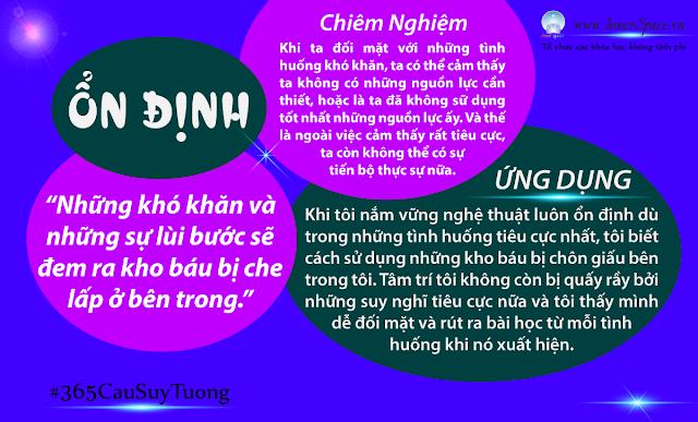 NGAY-55-GIA-TRI-ON-DINH-CAU-SUY-TUONG-MOI-NGAY