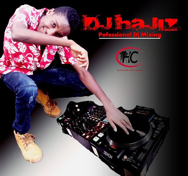 Mixtape   MUSICBAZE   Official Music Site
