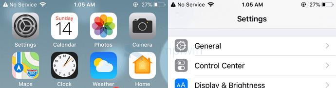 11 Cara Hemat Baterai iPhone yang Boros/Cepat Habis 10