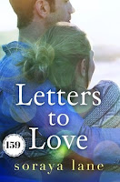 libro-LETTERS TO LOVE