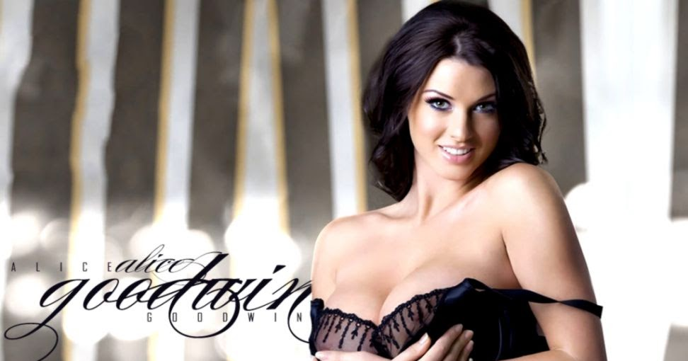 Alice Goodwin Wallpapers | Full HD Wallpapers